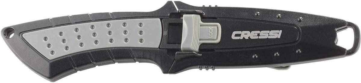 2021 model Cressi Sheath for Lima High order Knife