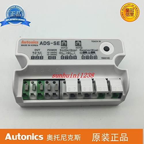 Sensor ADS-SE 6months Garantía