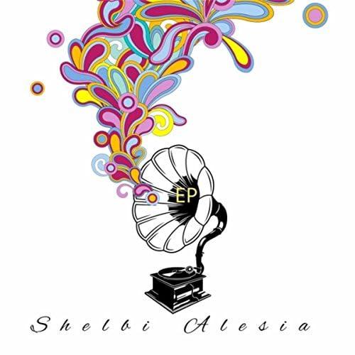 Shelbi Montgomery