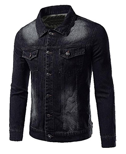 Mens Leather Jackets Singapore