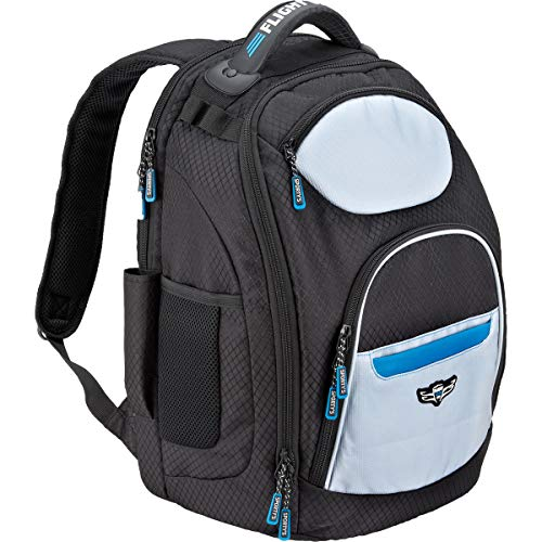 Flight Gear HP Tailwind Backpack for Pilots