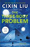 The Three Body Problem on the Overthinking It Gift Guide