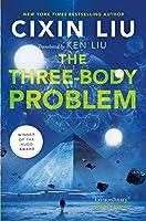 The Three-Body Problem (Three-Body Problem Series, 1)