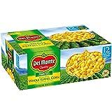 Del Monte Golden Sweet Whole Kernel Corn (15.25 oz. cans, 12 pk.)