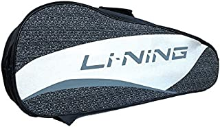Li-Ning ABSM364 Double Compartment Badminton Kitbag