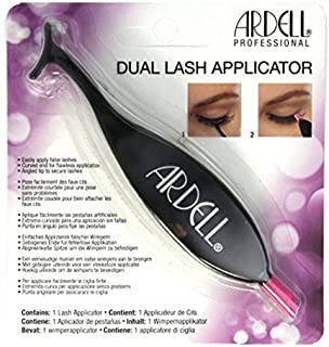 Best ardell eyelash applicator Reviews