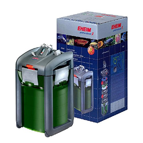 Eheim Pro 3 1200 Extern Filter, X-Large