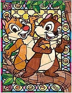 5D Diamond Painting Kits Full Drill Disney Diamond Embroidery,Mickey MouseDiamond Kit Home Wall Decor 20x14Inch 22