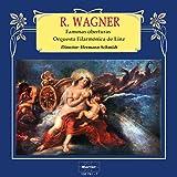 Wagner: Famosas Oberturas