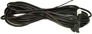 Hoover Vacuum Cleaner Power Supply Cord