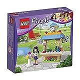 LEGO Friends - Juego de construccin (41098)