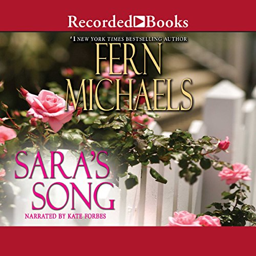 Sara's Song cover art