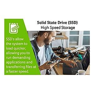 Acer Aspire 5 A515-44 15.6 inch Laptop - (AMD Ryzen 7 4700U, 8GB RAM, 512GB SSD, Full HD Display, Windows 10, Silver)