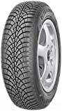 Goodyear Ultra Grip 9 M+S - 205/55R16 91H -...