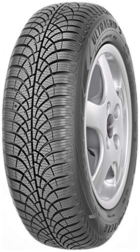 Goodyear Ultra Grip 9 XL M+S - 175/65R15 88T - Winterreifen