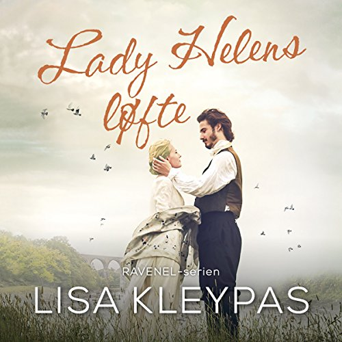 Lady Helens løfte     Ravenel 2              By:                                                                                                                                 Lisa Kleypas                               Narrated by:                                                                                                                                 Camilla Qvistgaard Dyssel                      Length: 12 hrs and 28 mins     Not rated yet     Overall 0.0
