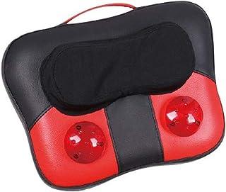Neck Massager for Women,Neck Back Massager Massage Pillow Shiatsu Neck and Shoulder Massager