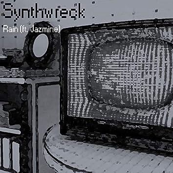 Rain (feat. Jazmine H.)