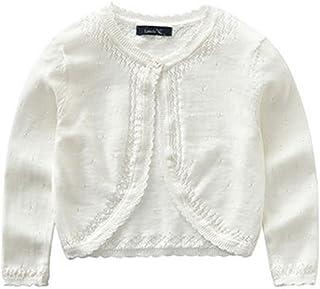 973eff88ec01 Amazon.com  Whites - Sweaters   Clothing  Clothing