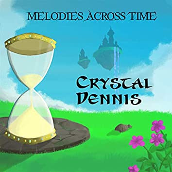 Melodies Across Time