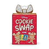 Funko Pop! Signature Games: Disney - Cookie Swap Card Game