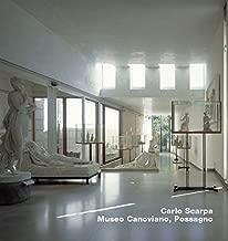 Carlo Scarpa. Museo Canoviana, Possagno: Opus 22 Series (Opus, 22)