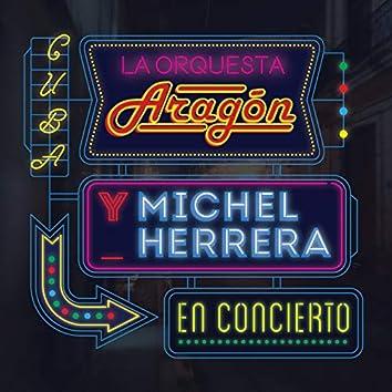El Jazz de la Aragón (En Vivo)
