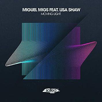 Moving Light (Radio Edit)