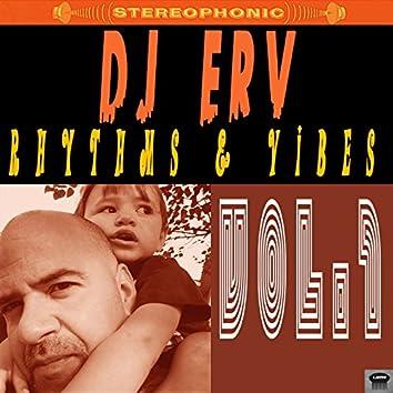 Rhythms & Vibes, Vol. 1