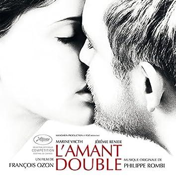 L'amant double (Original Motion Picture Soundtrack)