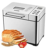 Aicok New Brotbackautomat