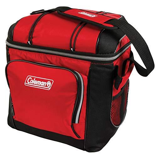 Coleman Soft Cooler Bag | 30 Can Cooler