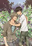 SUPER LOVERS 2 DVD限定版 第3巻[DVD]