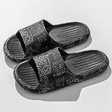 ZXQYLFLY Slippers Pack,Nuevos Zapatillas para el hogar de Verano...