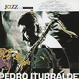 Jazz en España