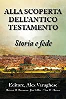 Alla scoperta dell'Antico Testamento