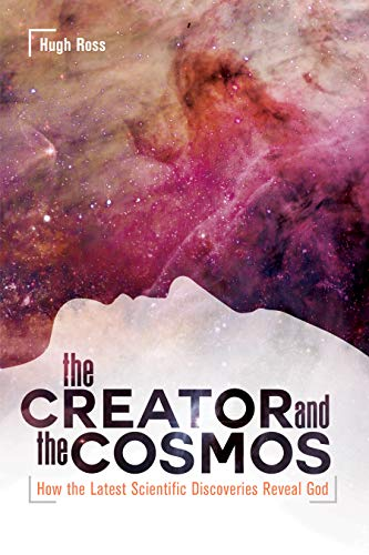 cheap Creator and the Universe: How the latest scientific discoveries reveal God