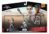 Disney Infinity 3.0 Edition: Star Wars The Force Awakens Play Set by Disney Infinity