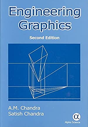 [(Engineering Graphics)] [By (author) CRC Press ] published on (August, 2004)