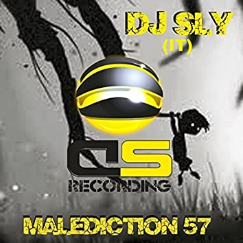 Malediction 57
