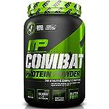 Musclepharm Combat Protein Powder Cookies n Cream...