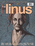 Linus (2021) (Vol. 4)