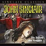 John Sinclair Classics – Folge 15 – Die Bräute des Vampirs