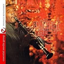 Best jimmy hamilton clarinet Reviews
