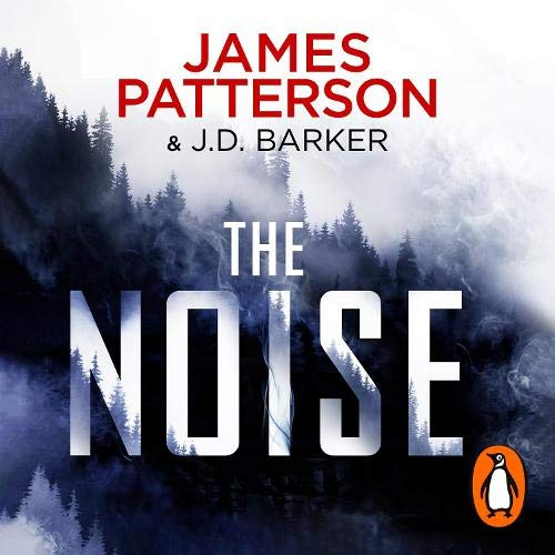 The Noise cover art