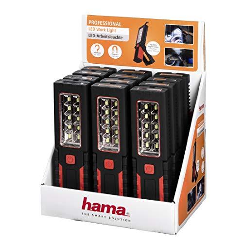 Hama 00107283Taschenlampe