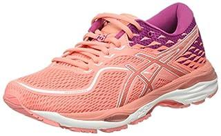 Zapatillas para Mujer de Asics® Rosa | Stylight