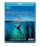 Blue Planet II (BD) [Blu-ray]