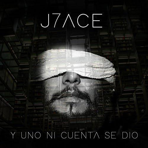 J7 Ace