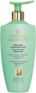 Collistar Crio-Gel Aticellulite - 400 ml.
